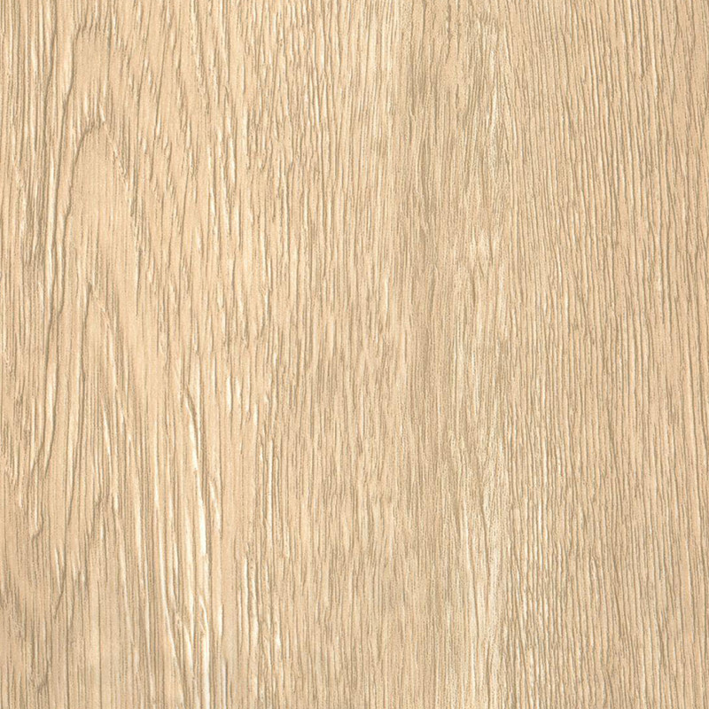 PTW6003-6 Lvt Flooring for Basement Floor And Decor