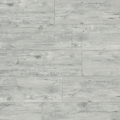 PTW6013-3 Protex High Gloss Light Grey Pvc Vinyl Flooring