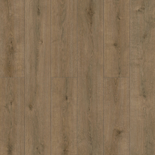 91785-4 Anti Scratch Rigid Vinyl MSPC Flooring