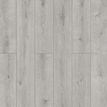 91785-c Anti Scratch Max Spc Flooring