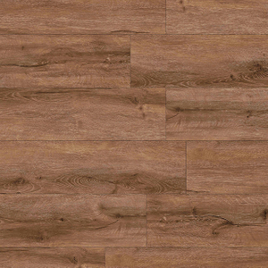 PTW6020-7 Extruding Vinly plank flooring SPC Slip resistance For indoor