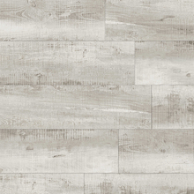 PTW6026-3 Anti-bacterial Wood Texture Wpc Flooring