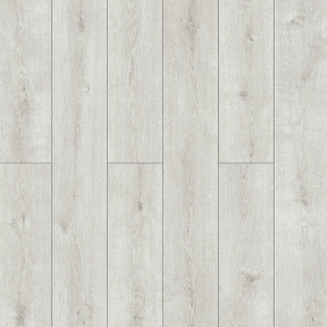 91785-1 Anti Scratch Rigid Vinyl MSPC Flooring