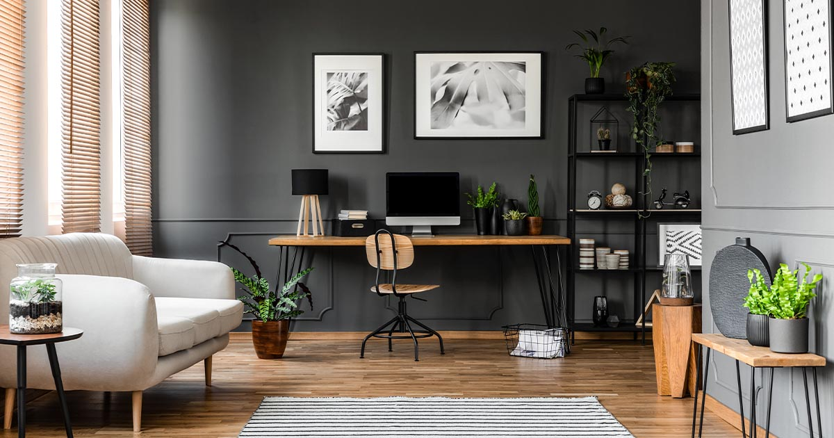 Blog_1200x630_2020ColorTrends_07_Charcoal