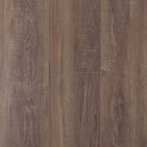 T3-7 Wood Grain Laminate