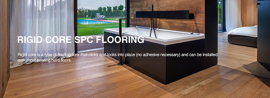 protex-waterproof-flooring
