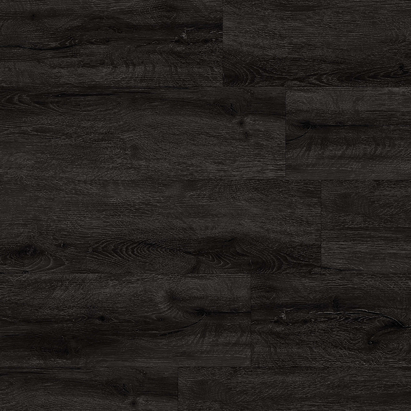 PTW6020-10 Discount Lvt Flooring Description