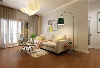 What is the best quality SPC Flooring