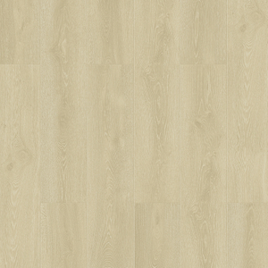 91790-a15 Super Scratch Rigid Core Flooring
