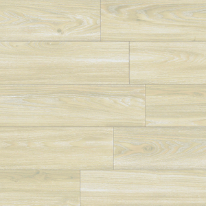 PTW6006-3 Luxury Vinyl Flooring SPC Anti - Flaming For Indoor