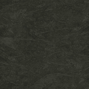 PTS6029-3 4mm Easy Lock Waterproof SPC vinyl flooring for Indoor