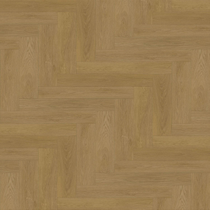 PTW3041-RZP Kitchen Bathroom Herringbone Patterned Wood PVC Flooring