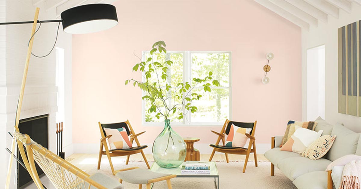 Blog_1200x630_2020ColorTrends_05_Light-Pink