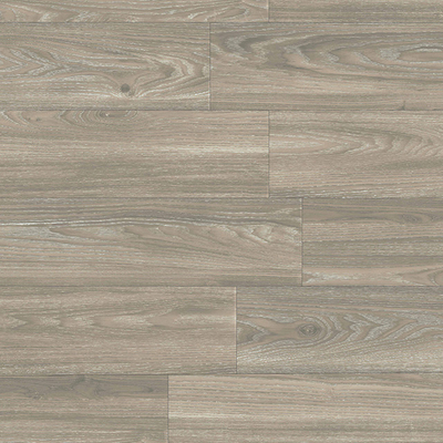 PTW6006-10 Solid Color Commercial 4mm SPC Vinyl Flooring
