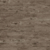 PTW6013-13 PROTEX 100 % Pvc Material Flexible Wood Texture Floor Tile for Bathroom