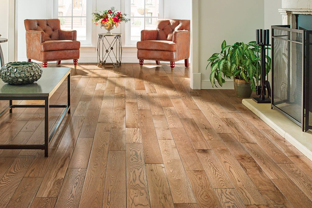 hardwood-browse-wide-plank